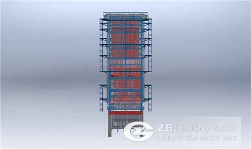 hsd full form in boiler s – zg boiler